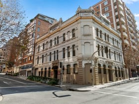 Hotel, Motel, Pub & Leisure commercial property for sale at 22 Allen Street Darling Harbour NSW 2000