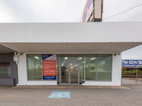 Retail commercial property for lease at 409 Great Eastern Highway Redcliffe WA 6104