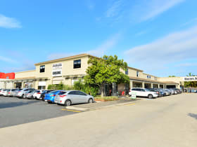 Offices commercial property for lease at Suite 2a/7-9 Gibson Road Noosaville QLD 4566
