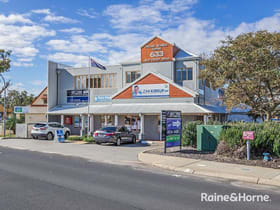 Hotel / Leisure commercial property for lease at Suite 5, 633 Old Coast Road Falcon WA 6210