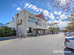 Medical / Consulting commercial property for lease at Suite 5, 633 Old Coast Road Falcon WA 6210