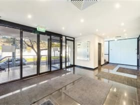 Offices commercial property for lease at 15-17 Shierlaw Avenue Canterbury VIC 3126
