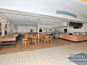 Retail commercial property for lease at Shop 15-16 Ringwood Square Shopping Centre Ringwood VIC 3134