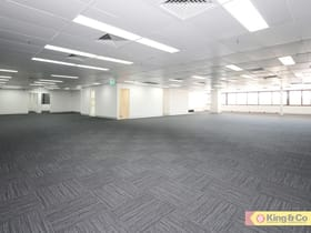 Offices commercial property for lease at Part/8 Castlemaine Street Coorparoo QLD 4151