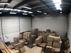 Industrial / Warehouse commercial property for lease at 42 Canterbury Road Bankstown NSW 2200