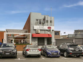 Retail commercial property for lease at 67 Doncaster Road Balwyn VIC 3103