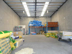 Industrial / Warehouse commercial property for lease at 5/59 Eastern Rd Browns Plains QLD 4118
