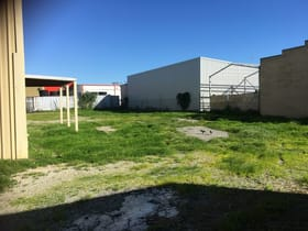 Showrooms / Bulky Goods commercial property for lease at 4 Savery Way Rockingham WA 6168