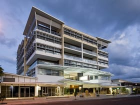 Offices commercial property for lease at Suite 306, 45 Brisbane Road Mooloolaba QLD 4557