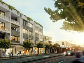 Shop & Retail commercial property for lease at Shop 29/147-151 Sailors Bay Road Northbridge NSW 2063