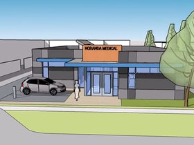 Medical / Consulting commercial property for lease at 154 Wellington Road Dianella WA 6059