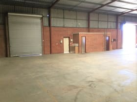 Industrial / Warehouse commercial property for lease at 3/178 Star Street Carlisle WA 6101