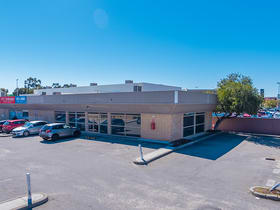 Offices commercial property for lease at 15/64-66 Kent Street Cannington WA 6107