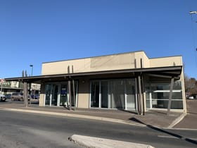 Retail commercial property for lease at 2/46-50 Botany Street Phillip ACT 2606