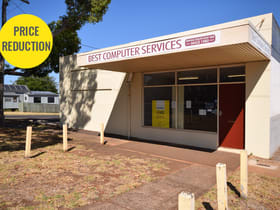 Offices commercial property for lease at 275 Hume Street South Toowoomba QLD 4350