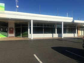 Showrooms / Bulky Goods commercial property for lease at 12C/9 Maryborough Bundaberg Central QLD 4670