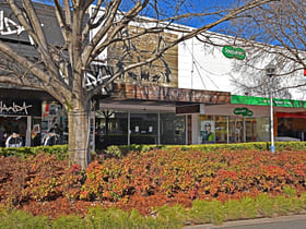 Showrooms / Bulky Goods commercial property for lease at 509 Dean Street Albury NSW 2640