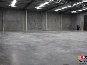 Industrial / Warehouse commercial property for lease at 6 Sailfind Place Somersby NSW 2250