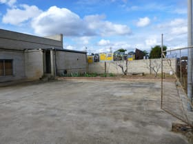 Factory, Warehouse & Industrial commercial property for lease at 4/14 Wells Street Bellevue WA 6056