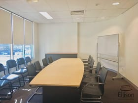 Offices commercial property for lease at 7&8/3950 Pacific Highway Loganholme QLD 4129