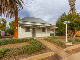 Offices commercial property for lease at 18 Twynam Street Narrandera NSW 2700