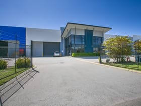 Offices commercial property for lease at Unit 2, 9 Mallaig Way Canning Vale WA 6155