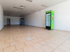 Medical / Consulting commercial property for lease at 1/163 - 171 Hawkesbury Road Westmead NSW 2145