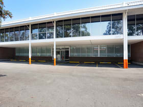Medical / Consulting commercial property for lease at 3/13 STANTON ROAD Seven Hills NSW 2147