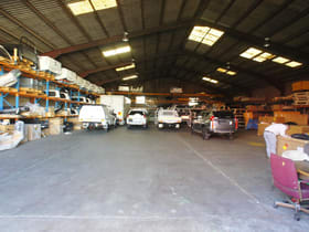 Factory, Warehouse & Industrial commercial property for lease at 47 Throsby Street Wickham NSW 2293