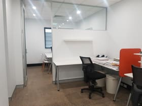 Offices commercial property for lease at 5A/49 Old Barrenjoey Road Avalon Beach NSW 2107