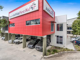 Showrooms / Bulky Goods commercial property for lease at 6 & 7/20 Archerfield Road Darra QLD 4076