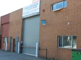 Industrial / Warehouse commercial property for lease at 6/203 Fairfield Road Guildford NSW 2161