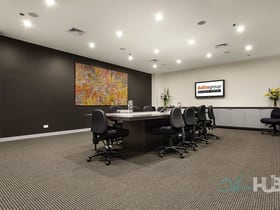 Offices commercial property leased at 112/135 Bamfield Road Heidelberg Heights VIC 3081