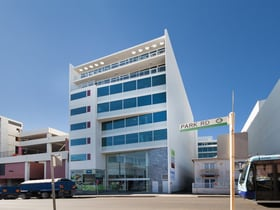 Medical / Consulting commercial property for lease at Level 3/10 Park Road Hurstville NSW 2220