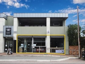 Retail commercial property for lease at SHOP 3/44 King William Rd Goodwood SA 5034
