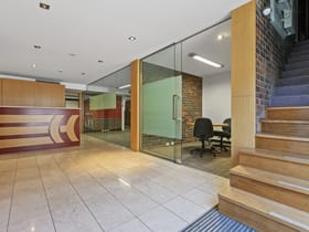 Showrooms / Bulky Goods commercial property for lease at 69 Hale Street Petrie Terrace QLD 4000