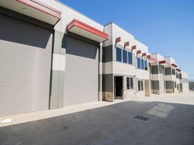 Showrooms / Bulky Goods commercial property for lease at 7/105 Kurrajong Avenue Mount Druitt NSW 2770