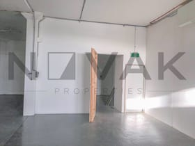 Development / Land commercial property for lease at Storage/265 Harbord Road Brookvale NSW 2100
