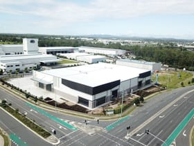 Industrial / Warehouse commercial property for lease at 9-19 MacGregor Place Richlands QLD 4077