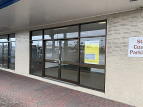 Medical / Consulting commercial property for lease at 1&2/214 Mulgrave Road Westcourt QLD 4870