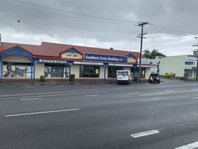 Medical / Consulting commercial property for lease at Mulgrave Road Westcourt QLD 4870