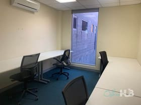 Offices commercial property for lease at 01/58 Whiting Street Artarmon NSW 2064