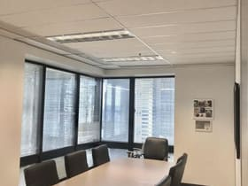Serviced Offices commercial property for lease at 239 George Street Brisbane City QLD 4000