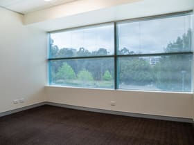 Offices commercial property for lease at 2.10/12 Century Circuit Baulkham Hills NSW 2153