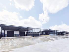 Factory, Warehouse & Industrial commercial property for lease at M5/M7 Logistics Park Prestons NSW 2170