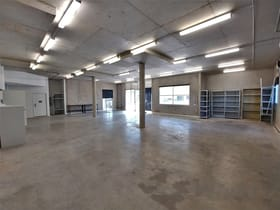 Showrooms / Bulky Goods commercial property for lease at 8/23 Breene Place Morningside QLD 4170