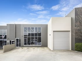 Industrial / Warehouse commercial property sold at 13/29-31 Clarice Road Box Hill VIC 3128