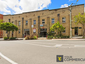 Offices commercial property for lease at 12/30 Florence Street Teneriffe QLD 4005