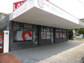 Offices commercial property for sale at 79-81 McLeod Street Cairns City QLD 4870