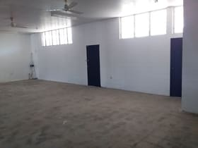 Retail commercial property for lease at 192 Spence Street Bungalow QLD 4870